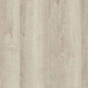 Linoleum Covor PVC Tarkett Pardoseala LVT iD Click Ultimate 55-70 & 55-70 PLUS - Stylish Oak BEIGE