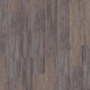 Linoleum Covor PVC Tarkett Pardoseala LVT iD ESSENTIAL 30 - Cerused Oak BROWN