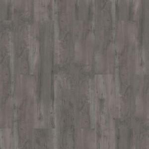 Linoleum Covor PVC Tarkett Pardoseala LVT iD ESSENTIAL 30 - Primary Pine DARK GREY