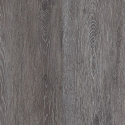 Linoleum Covor PVC Tarkett Pardoseala LVT iD Essential Click - Limewashed Oak BROWN