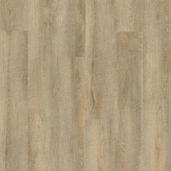 Linoleum Covor PVC Tarkett Pardoseala LVT iD INSPIRATION 40 - Antik Oak LIGHT BROWN