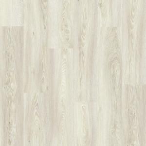 Linoleum Covor PVC Tarkett Pardoseala LVT iD INSPIRATION 40 - Modern Oak BEIGE