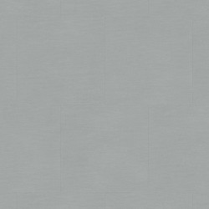 Linoleum Covor PVC Tarkett Pardoseala LVT iD INSPIRATION 55 & 55 PLUS - Twine BLUE GREY