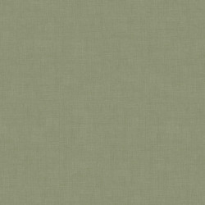 Linoleum Covor PVC Tarkett Pardoseala LVT iD INSPIRATION 70 & 70 PLUS - Tisse GREEN