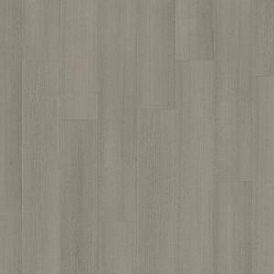 Linoleum Covor PVC Tarkett Pardoseala LVT iD INSPIRATION 70 & 70 PLUS - Wenge GREGE
