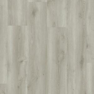 Linoleum Covor PVC Tarkett Pardoseala LVT iD INSPIRATION CLICK & CLICK PLUS - Contemporary Oak GREY