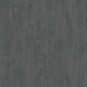 Linoleum Covor PVC Tarkett Pardoseala LVT iD INSPIRATION CLICK & CLICK PLUS - Lime Oak BLACK