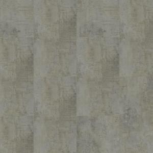 Linoleum Covor PVC Tarkett Pardoseala LVT iD INSPIRATION CLICK & CLICK PLUS - Oxide STEEL