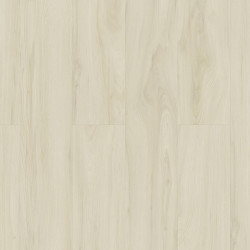 Linoleum Covor PVC Tarkett Pardoseala LVT iD Inspiration Click High Traffic 70/70 PLUS - Elm BEIGE