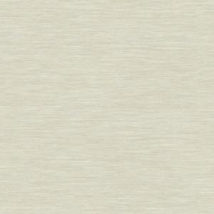 Linoleum Covor PVC Tarkett Pardoseala LVT iD INSPIRATION LOOSE-LAY - Delicate Wood WHITE