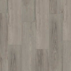 Linoleum Covor PVC Tarkett Pardoseala LVT iD INSPIRATION LOOSE-LAY - Scandinavian Oak LIGHT GREY