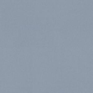 Linoleum Covor PVC Tarkett Pardoseala LVT iD SQUARE - Chambray DENIM