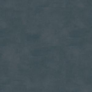 Linoleum Covor PVC Tarkett Pardoseala LVT iD SQUARE - Dashes PETROL