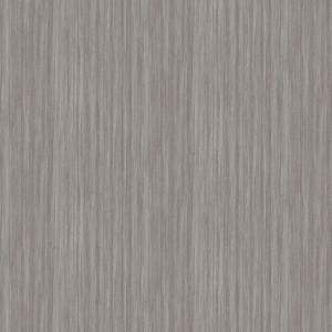 Linoleum Covor PVC Tarkett Pardoseala LVT iD SQUARE - Minimal Wood DARK GREY