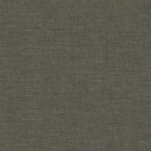 Linoleum Covor PVC Tarkett Pardoseala LVT iD SQUARE - Woven Vinyl BICOLOR
