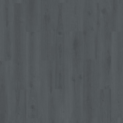 Linoleum Covor PVC Tarkett Pardoseala LVT iD SUPERNATURE & TATTOO - Park Oak ANTHRACITE