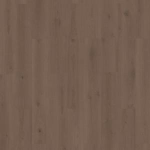 Linoleum Covor PVC Tarkett Pardoseala LVT iD SUPERNATURE & TATTOO - Park Oak PECAN