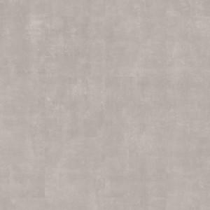 Linoleum Covor PVC Tarkett Pardoseala LVT iD SUPERNATURE & TATTOO - Patina Concrete SMOKE