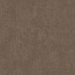 Linoleum Covor PVC Tarkett Pardoseala LVT iD SUPERNATURE & TATTOO - Belgian Stone HAZEL