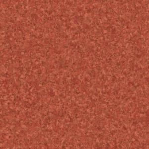 Linoleum Covor PVC Tarkett Pardoseala LVT ID TILT - Granit RED