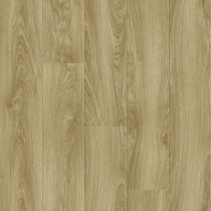 Linoleum Covor PVC Tarkett Pardoseala LVT ModularT 7 - OAK ORIGIN NATURE
