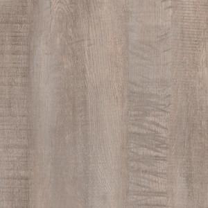 Linoleum Covor PVC Tarkett Pardoseala LVT PROGRESSIVE HOUSE - JASON