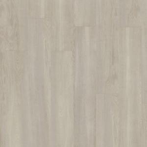Linoleum Covor PVC Tarkett Pardoseala LVT STARFLOOR CLICK 30 & 30 PLUS - Charm Oak BEIGE