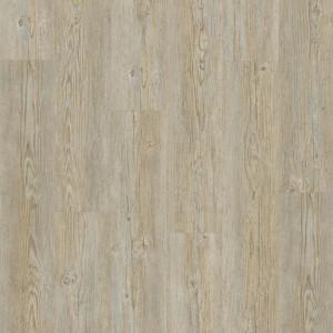 Linoleum Covor PVC Tarkett Pardoseala LVT STARFLOOR CLICK 55 & 55 PLUS - Brushed Pine GREY