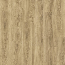 Linoleum Covor PVC Tarkett Pardoseala LVT STARFLOOR CLICK 55 & 55 PLUS - English Oak NATURAL