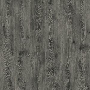 Linoleum Covor PVC Tarkett Pardoseala LVT STARFLOOR CLICK 55 & 55 PLUS - White Oak BLACK