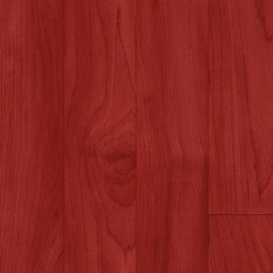 Linoleum Covor PVC Tarkett Pardoseala Sportiva OMNISPORTS PUREPLAY (9.4 mm) - Maple RED
