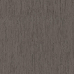 Linoleum Covor PVC Tarkett Special Plus - 0197 DARK BROWN