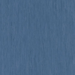 Linoleum Covor PVC Tarkett Special Plus - 0336 SOFT BLUE