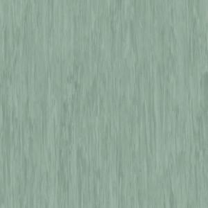Linoleum Covor PVC Tarkett Special S - 0378 GREEN