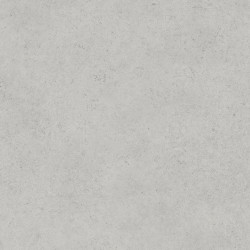 Linoleum Covor PVC Tarkett tapet PROTECTWALL (1.5 mm) - Concrete COOL GREY