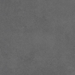 Linoleum Covor PVC Tarkett Tapet PVC AQUARELLE WALL HFS - Stone MEDIUM GREY