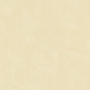 Linoleum Covor PVC Tarkett Tapet PVC AQUARELLE WALL HFS - Uni YELLOW