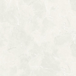 Linoleum Covor PVC Tarkett Tapet PVC AQUARELLE WALL - Royal Marble LIGHT GREY