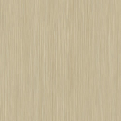 Linoleum Covor PVC Tarkett TAPIFLEX EXCELLENCE 80 - Fiber Wood NATURAL