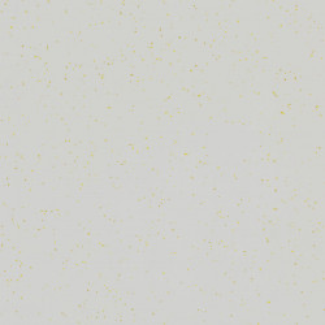 Linoleum Covor PVC Tarkett TAPIFLEX PLATINIUM 100 - Rubber LIME
