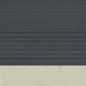Linoleum Covor PVC Tarkett TAPIFLEX STAIRS - Granito Stairs BEIGE