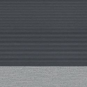 Linoleum Covor PVC Tarkett TAPIFLEX STAIRS - Uni Stairs MEDIUM ALU