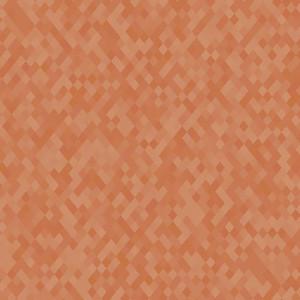 Linoleum Covor PVC Tarkett Tapiflex Tiles 65 - Facet ORANGE