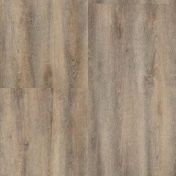 Linoleum Covor PVC Tarkett TOPAZ 70 - Antik Oak LIGHT BROWN