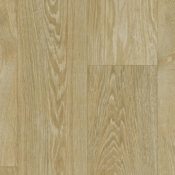 Linoleum Covor PVC Tarkett TOPAZ 70 - Warm Oak LIGHT NATURAL