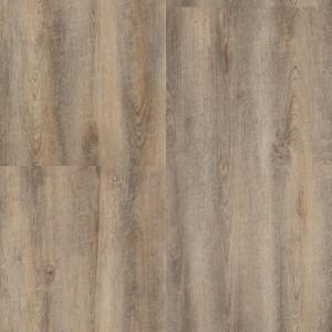 Linoleum Covor PVC TOPAZ 70 - Antik Oak LIGHT BROWN