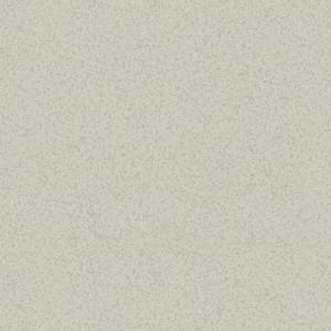 Linoleum Covor PVC TOPAZ 70 - Clic CLAIR