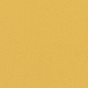 Linoleum ETRUSCO xf²™ (2.5 mm) - Etrusco YELLOW 036