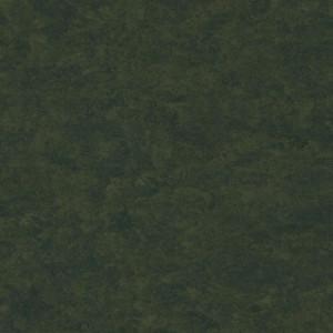 Linoleum Originale Essenza 2.5 mm - Minerale BASALT 430