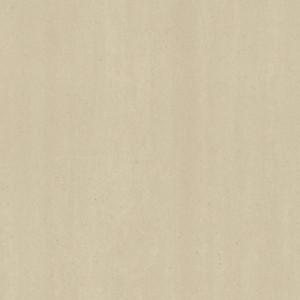 Linoleum STYLE ELLE xf²™ (2.5 mm) - Style Elle MATERIA 300